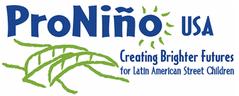 pronino-logo